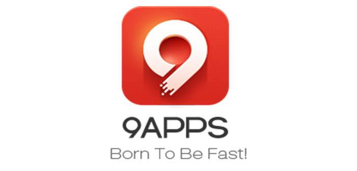 What Is 9Apps And How To Download It?