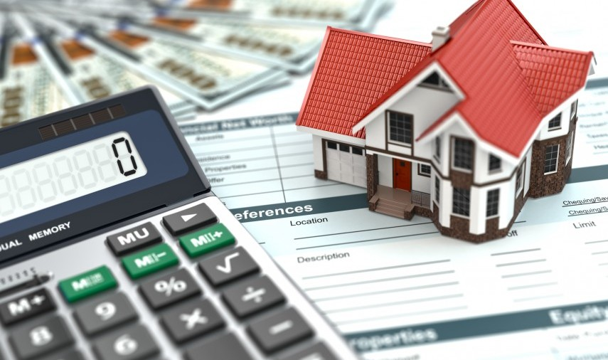 Save Tax by Claiming HRA and Tax Deductions on Home Loan