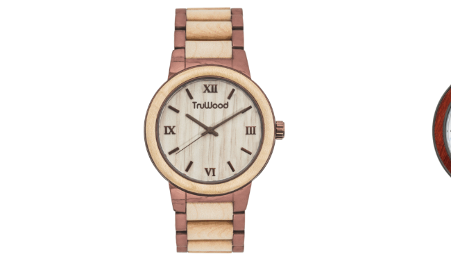 A Brief Guide To 3 Top Best Watch Brands For Women