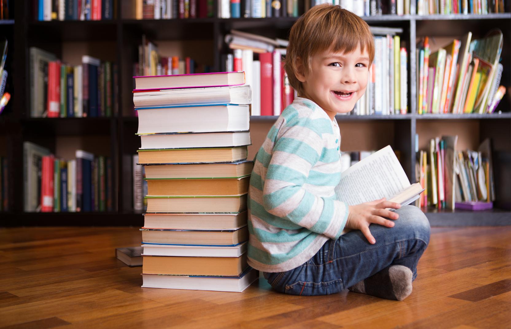 child care consultant