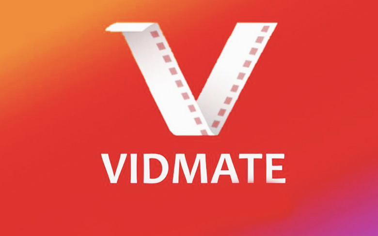 Is Vidmate Really A Perfect Online Video Downloader?