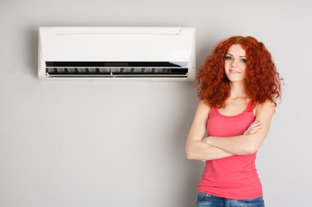 5 Factors to Consider for Proper Air Conditioning Setup