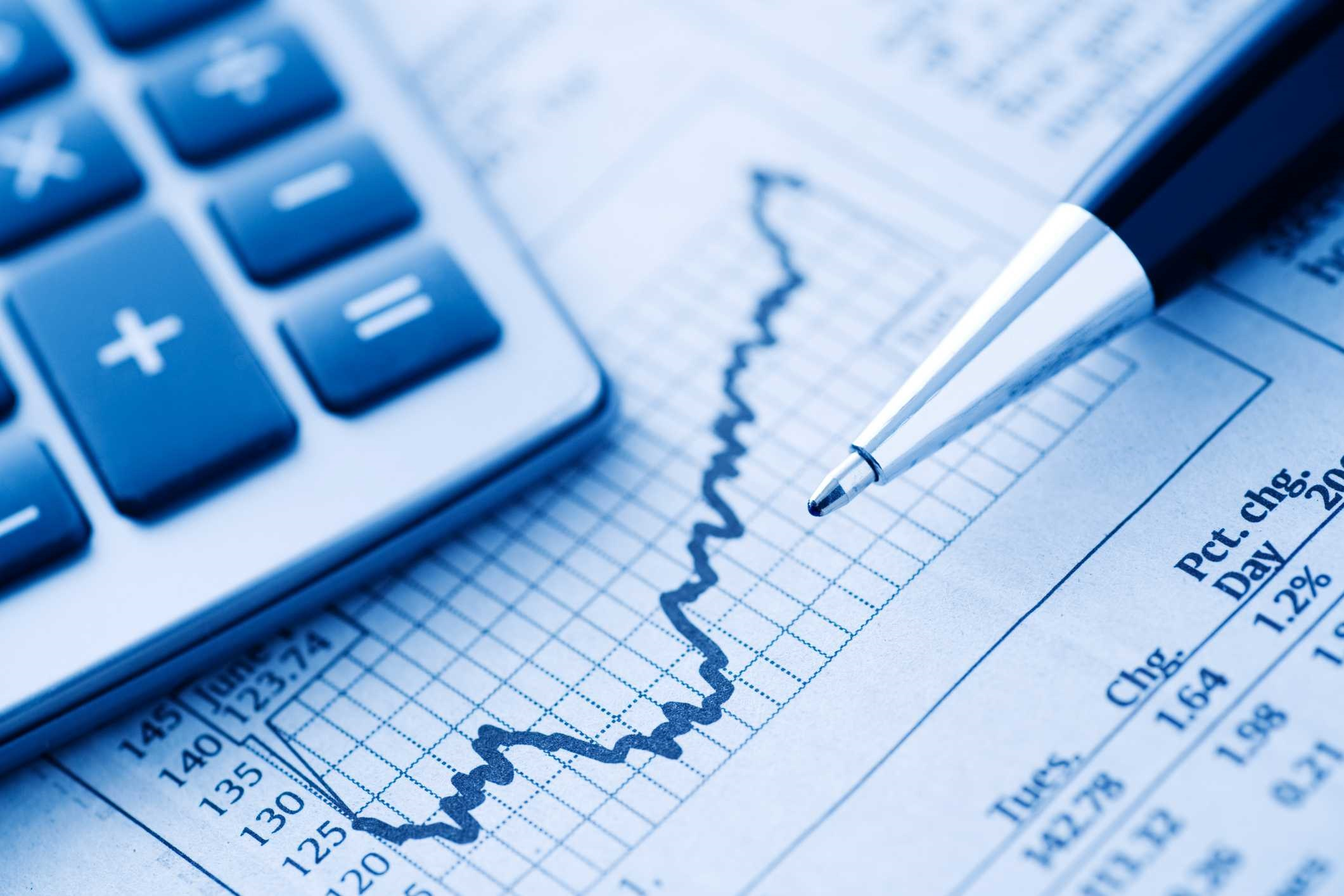 Steps to start investing in mutual funds