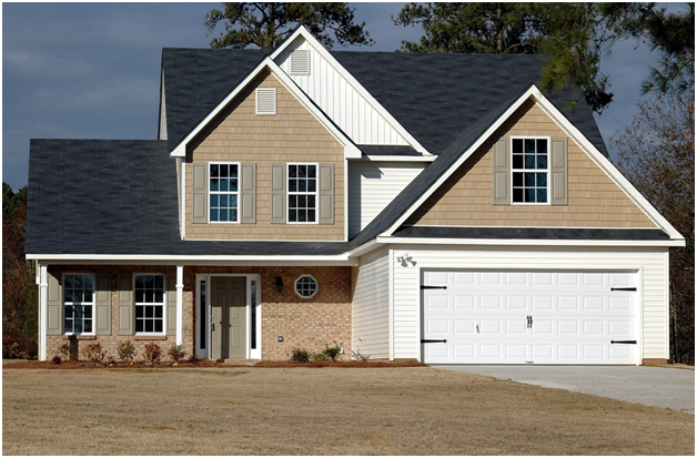 Tips on choosing a trusted Mississauga garage Door Company
