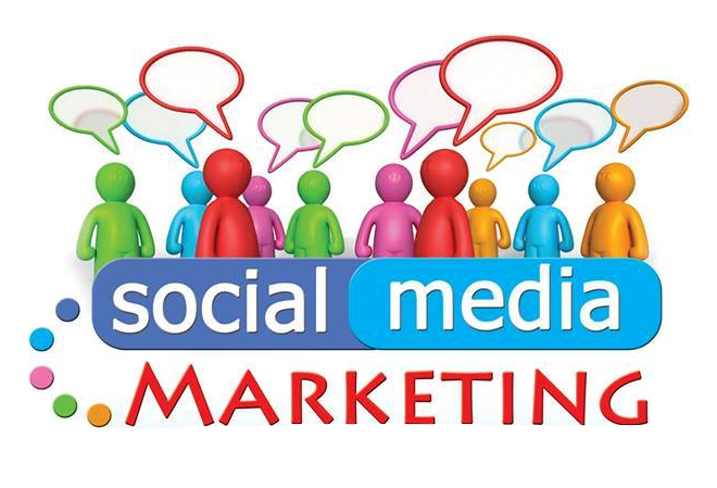 What Are The Benefits Of Social Media Marketing For Your Business?