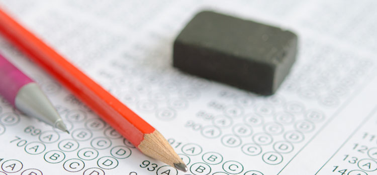 Where to Start your GRE Prep From?