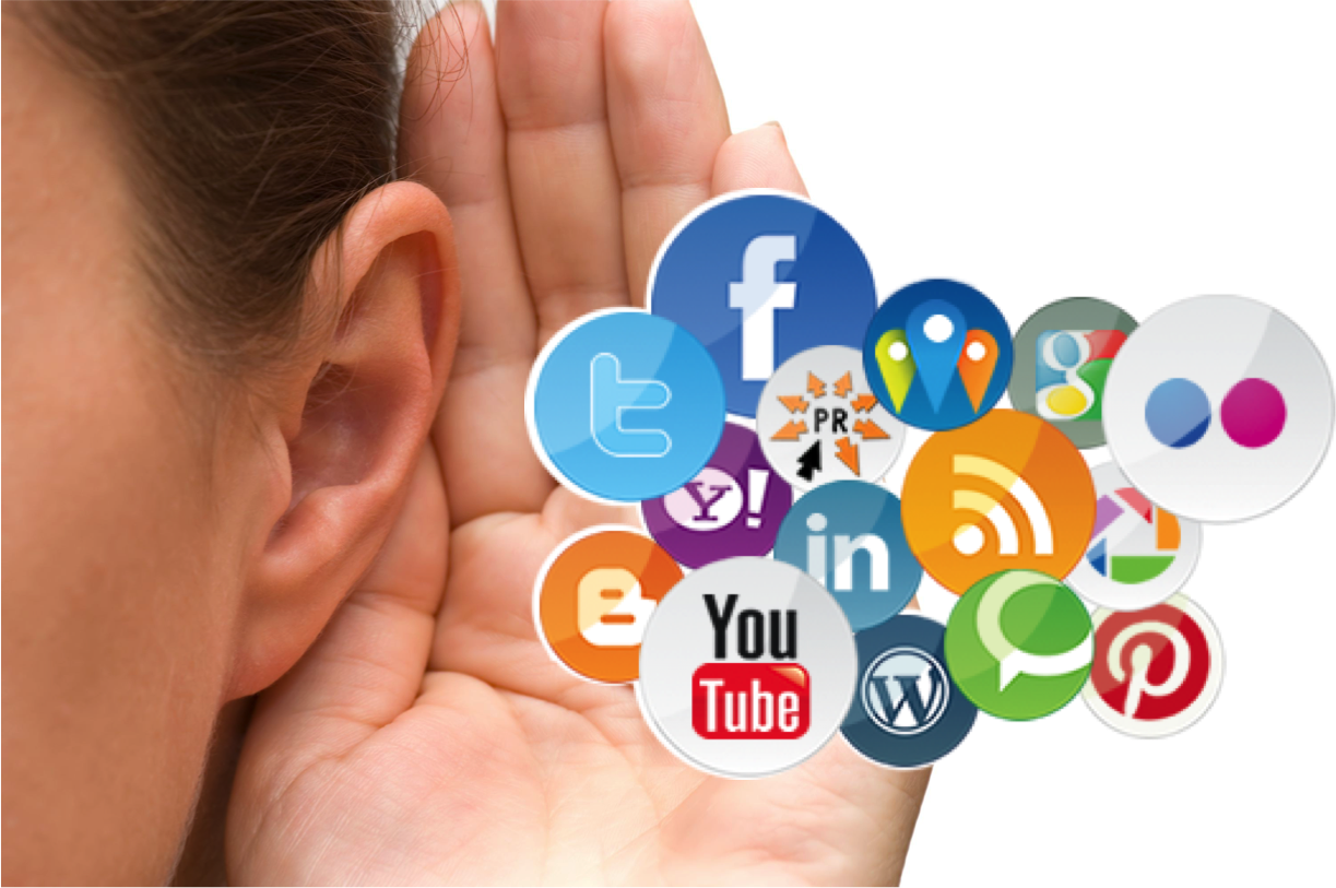 Why Social Listening Is Important in Telecom Services?