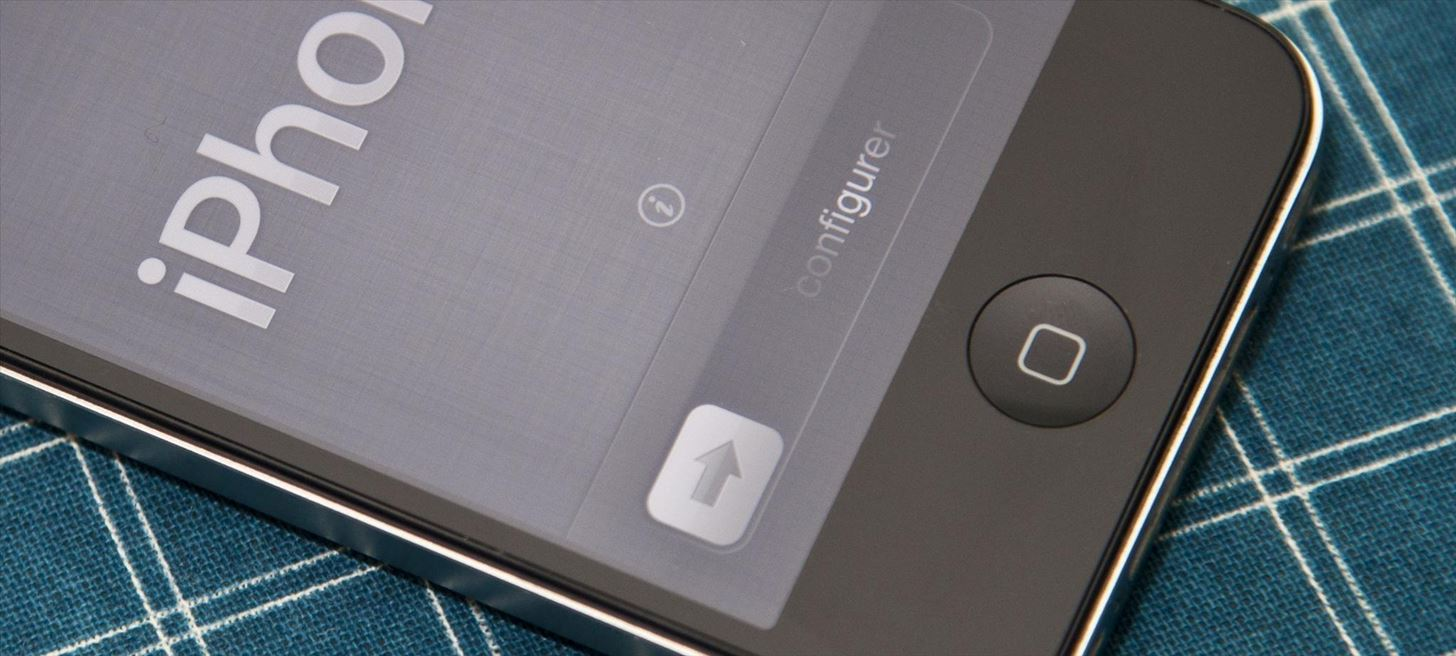 Best tips on iPhone power button repair