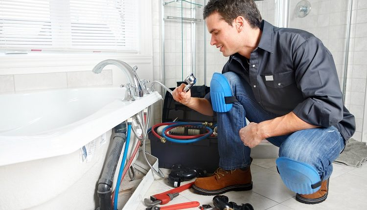 5 Features To Look For In A Quality Emergency Plumber