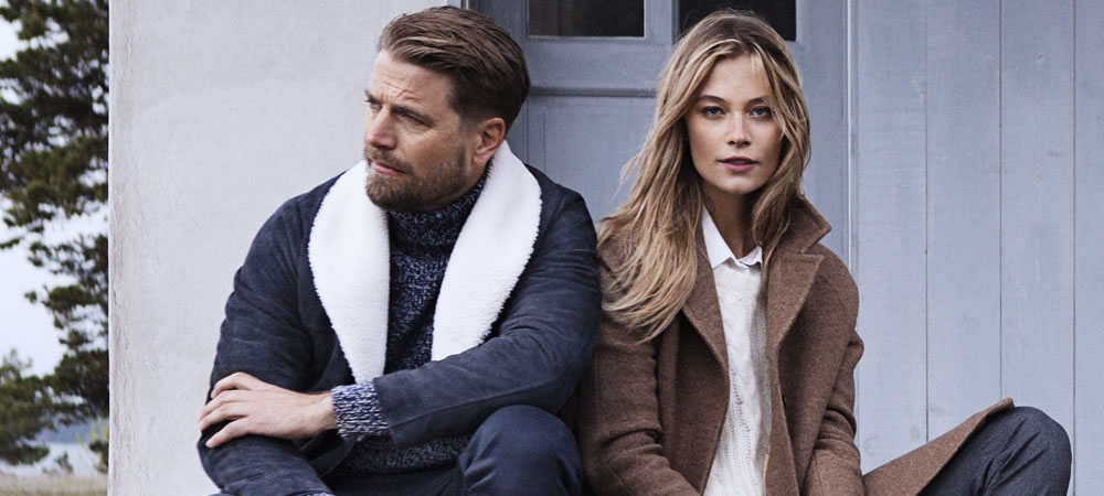 How to choose the best winter jackets in an online medium