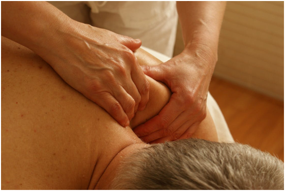 Getting to Know More about the Benefits of Physiotherapy