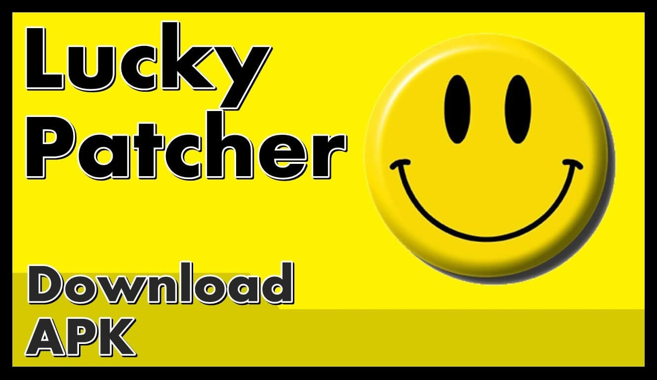 Lucky Patcher Apk Download Latest Version 8.4.1 for Android