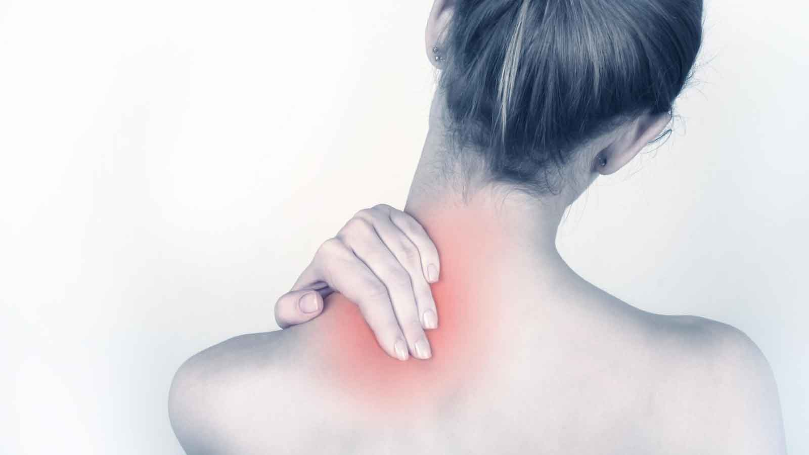 cervical treatment in india