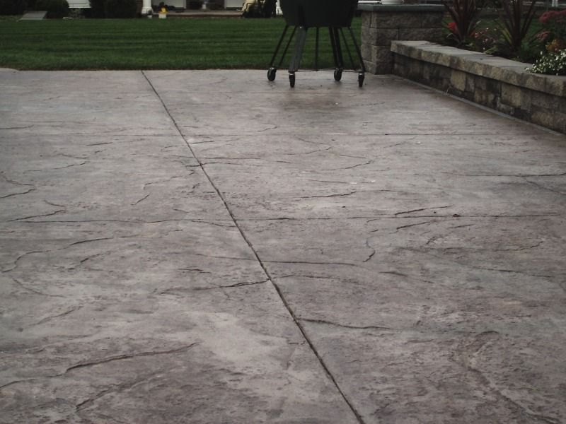 Tips You Need To Consider When Choosing A Decorative Concrete Contractor