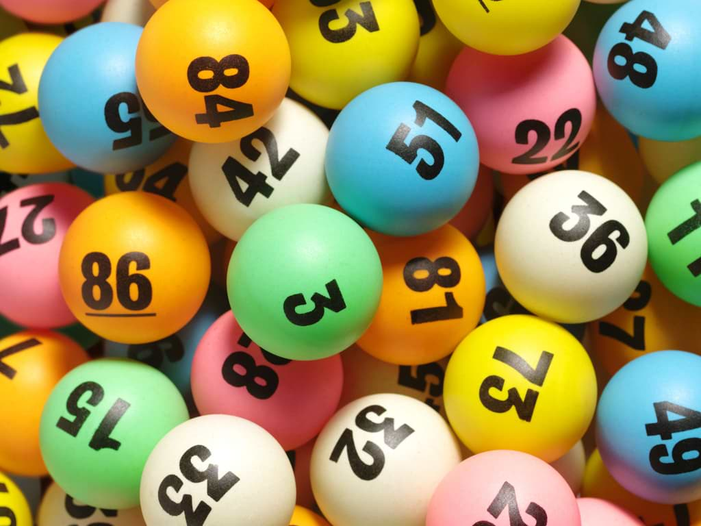Know Why International Lotteries Are a Great Way to Earn More Money in India
