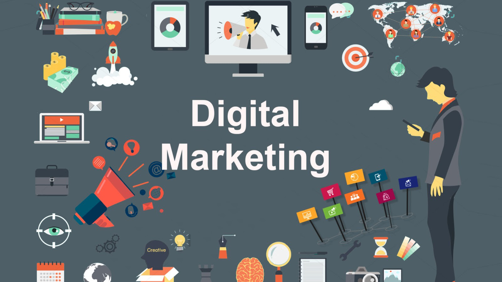 digital marketing training in dehradun