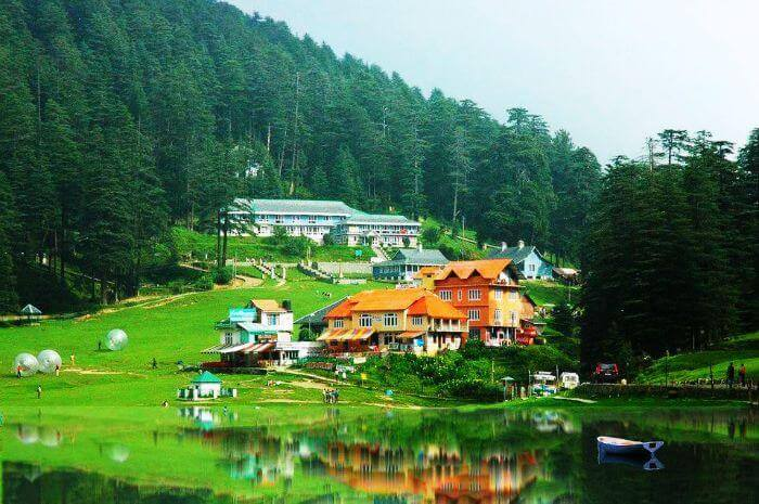 What Are The Top most Things To Do In Himachal Pradesh?