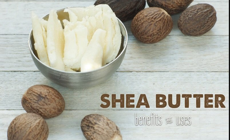 What Are The Benefits And Uses Of Refined Shea Butter?
