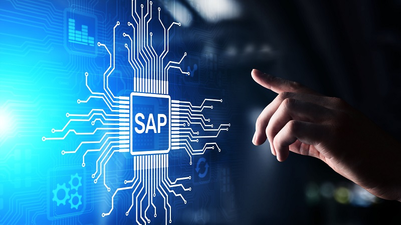 How SAP Business One can prove to be an asset to your Business