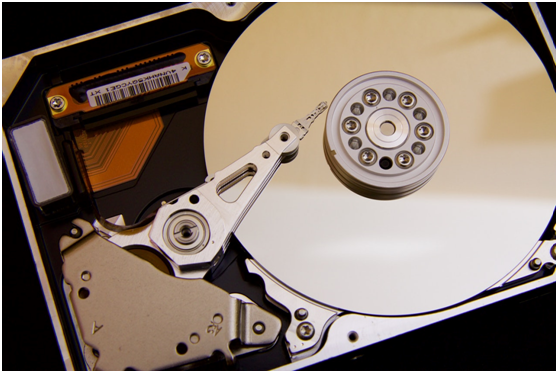 Should You Outsource for Data Recovery Services?