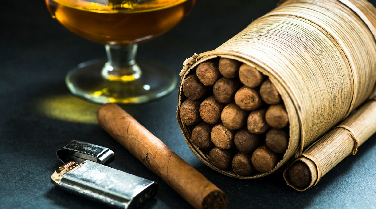 Cigar Basics to keep in mind While Buying!