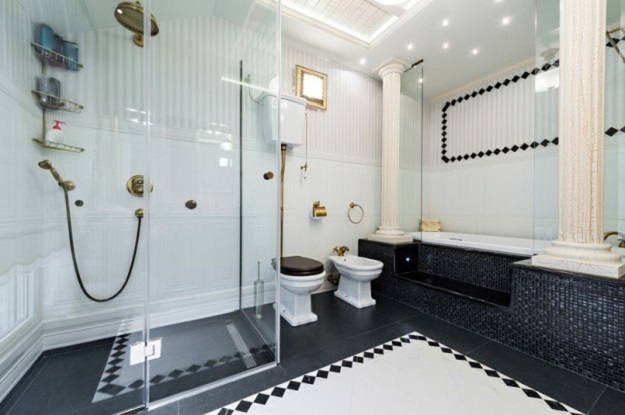 Five Tips to Choose the Right Shower Screens for Your Bathroom