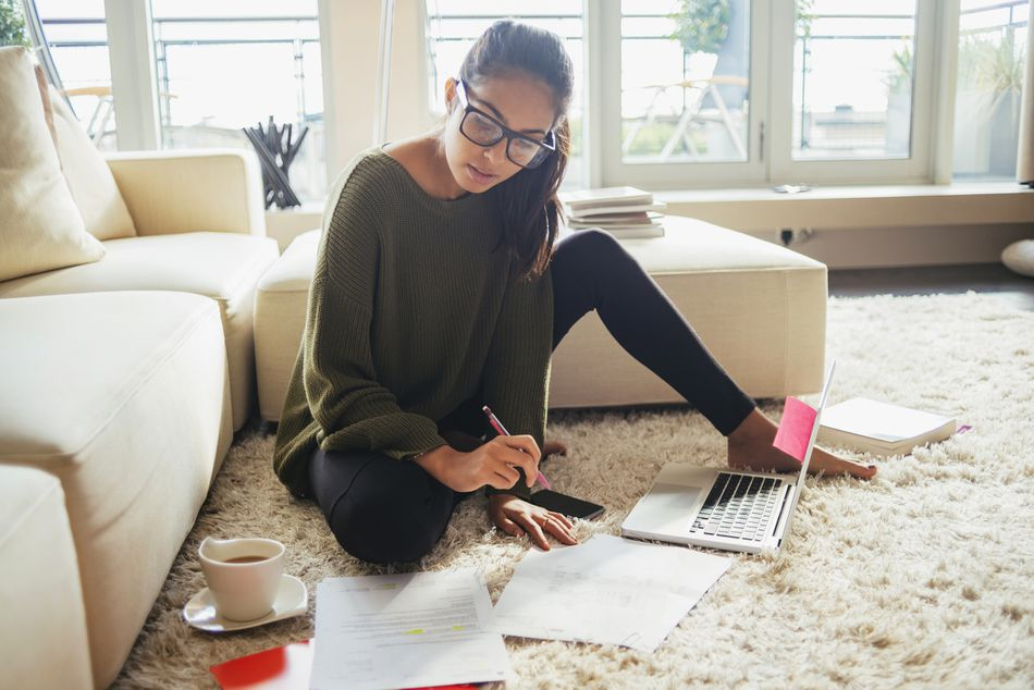 7 Best Freelancing Jobs for an Introvert