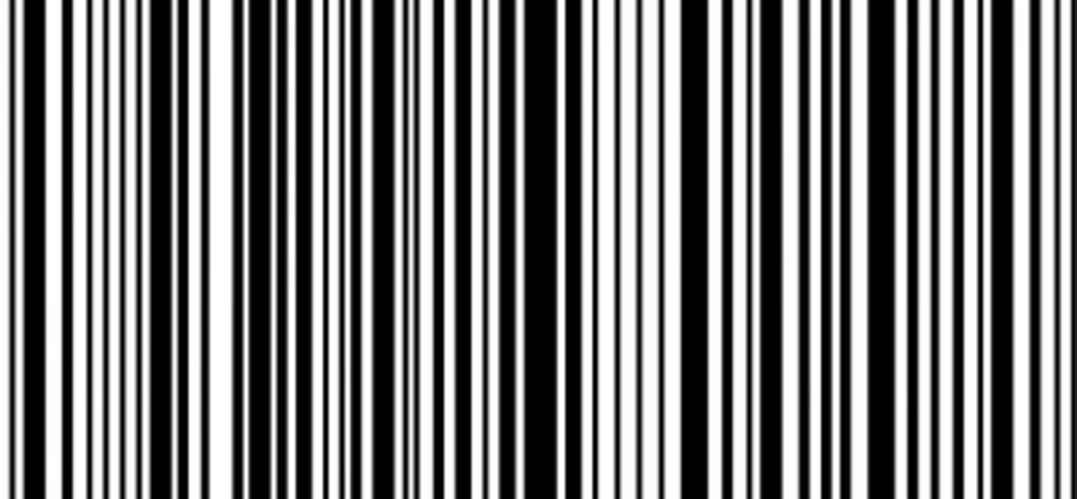 Where can get the EAN and UPC barcode under the low cost?
