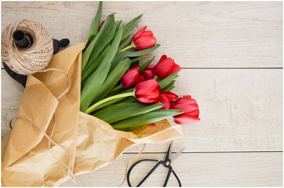 What Men Should Know About Giving Flowers?