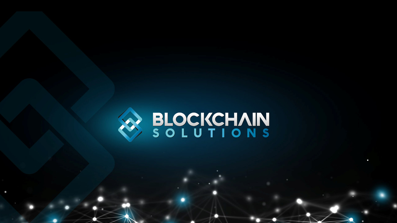 Integrate Your Business with Blockchain Through Blockchain Solutions KSA