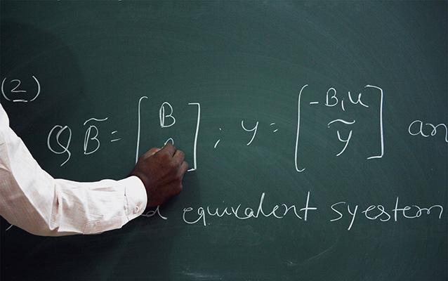 JEE Syllabus and Main 2019 Analysis