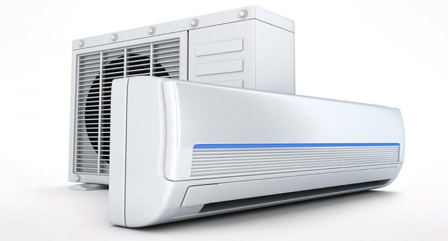 NEED FOR AN AC – THE GUIDE