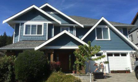 house painters victoria bc