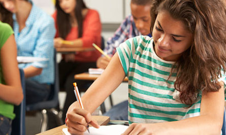How Simple Is It To Get The High Class In The IELTS Examination?