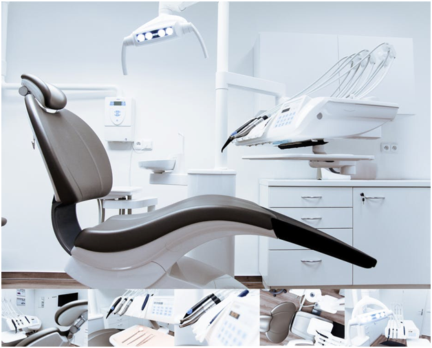 Reasons On Why You Need To Visit A Dental Clinic Millbrook