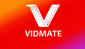 Why Choose Vidmate App Over Other Apps?