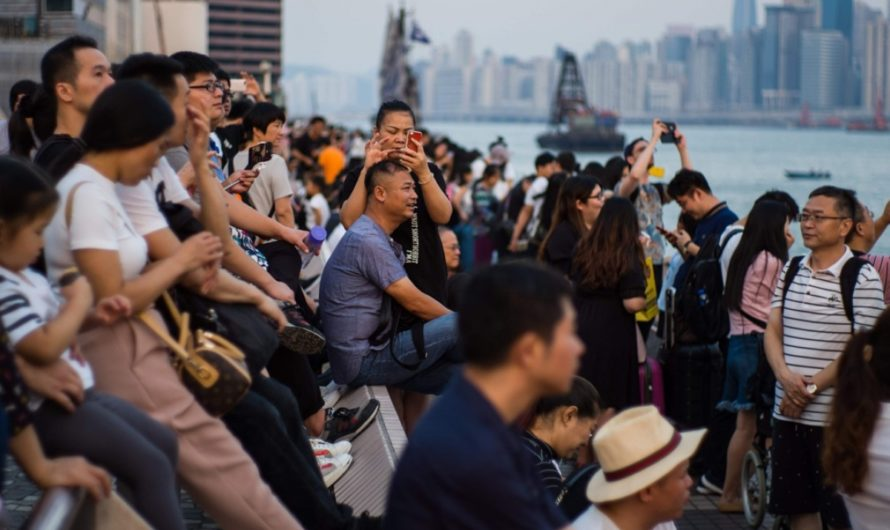 7 Ways to Market a Travel Destination to Chinese Tourists