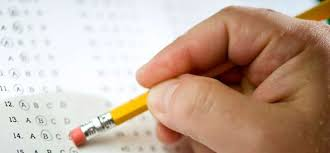 GMAT Exam: Important information