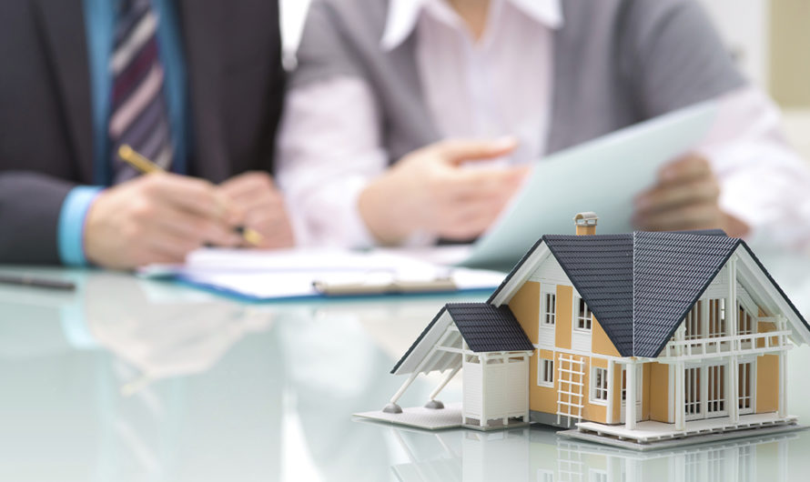 5 Questions You Must Ask To Real Estate Lawyer