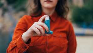 What is Asthma, Causes, Symptoms and its Medications?