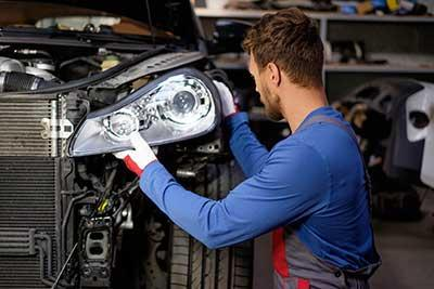 Recognizing If You are Having Transmission Problems