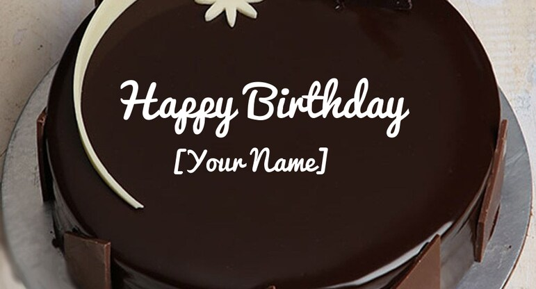 What Is Special About Online Cake Delivery?
