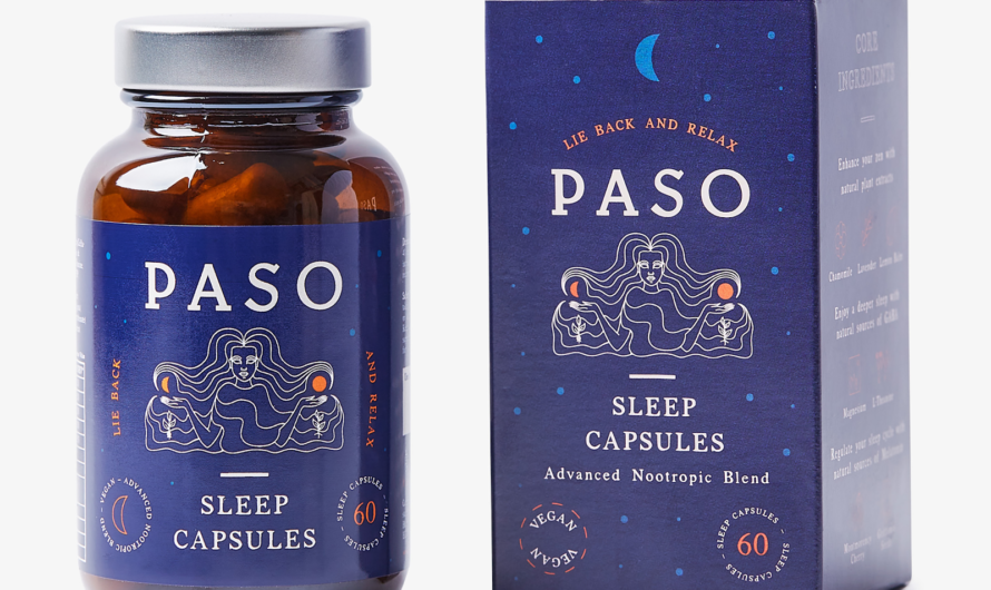 Where to Buy Sleeping Tablets Online?