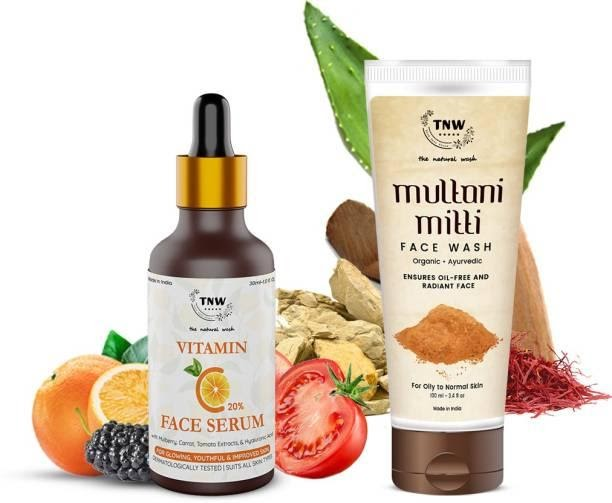 Ayurveda Products: The Best in Skin Care Industry