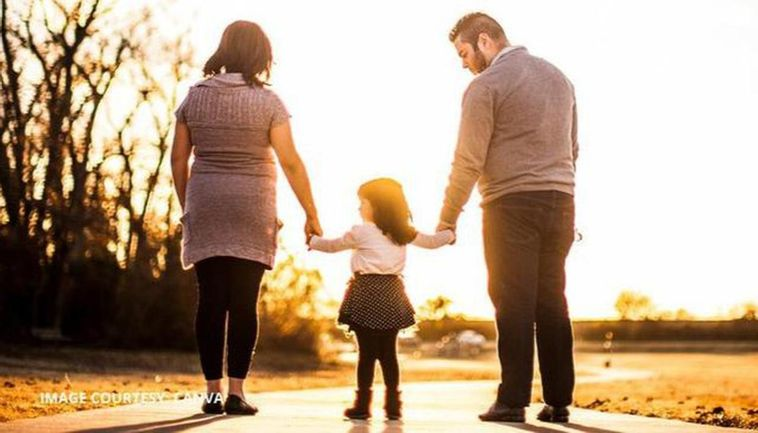 Make your parents feel amazed on this Parents' Day with some of these tips