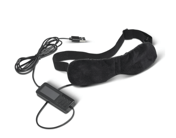 How to Find the Best Eye Mask for Dry Eyes?
