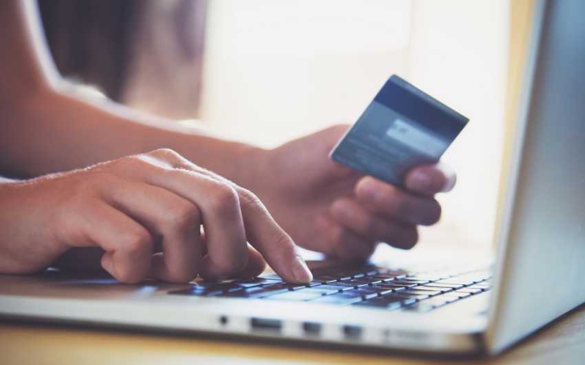 How To Use Online Payment Platforms In Nigeria