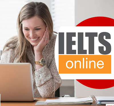 You can have your cake and IELTS online classes, too