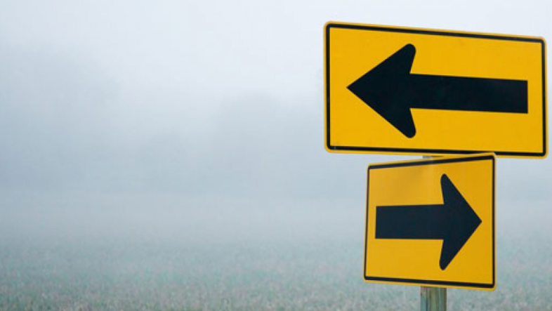 How To Make the Right Decisions at the Right Time?