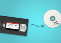 All the Facts You Need To Know About Different Videotapes
